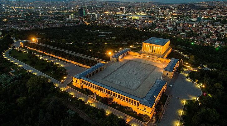Ankara - Çankaya