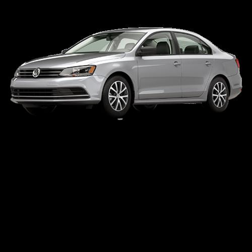Volkswagen Jetta Dizel Manuel