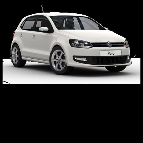 Volkswagen Polo Dizel Otomatik