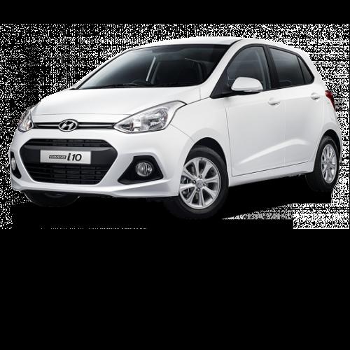 Hyundai i10 Benzin Otomatik